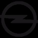 Opel Neufahrzeuge